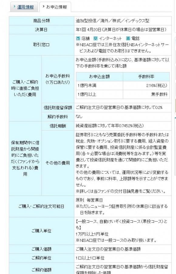mitsuisumitomo_dow