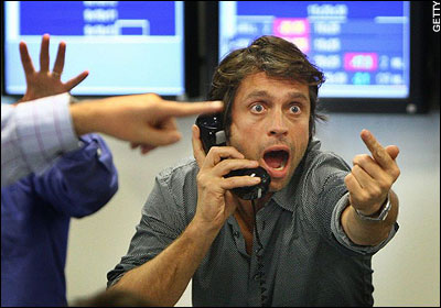 stock_trader